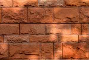 background brick brickwork cement